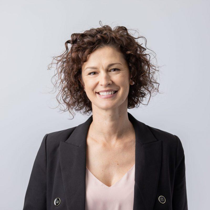 Tanya Petkovoic - Portrait-2